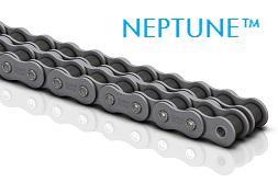زنجیر تسوباکی نوع نپتون