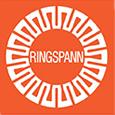 RINGSPANN logo