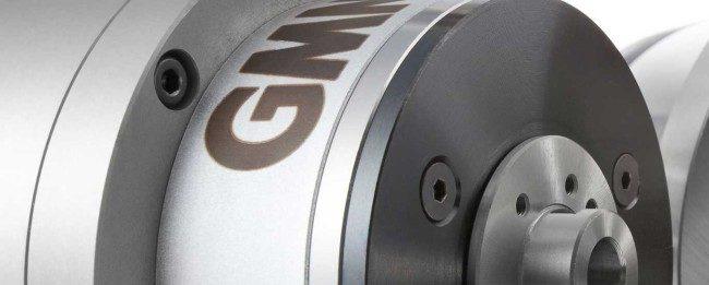 GMN-spindles