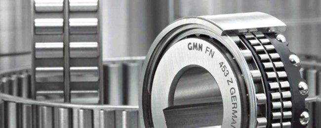GMN-freewheel-clutch