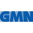 GMN-logo
